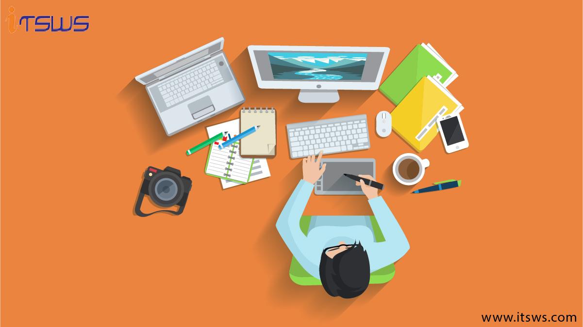 Scope Of Web Designer In India Future Career Scope Of Web Designing