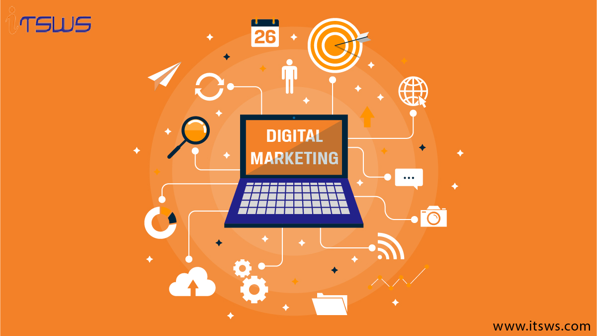 How Can Digital Marketing Make Your Business Effective in Manali