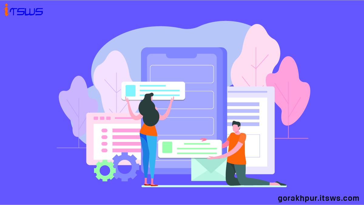 The Advantages of E-Commerce Web-Based Application