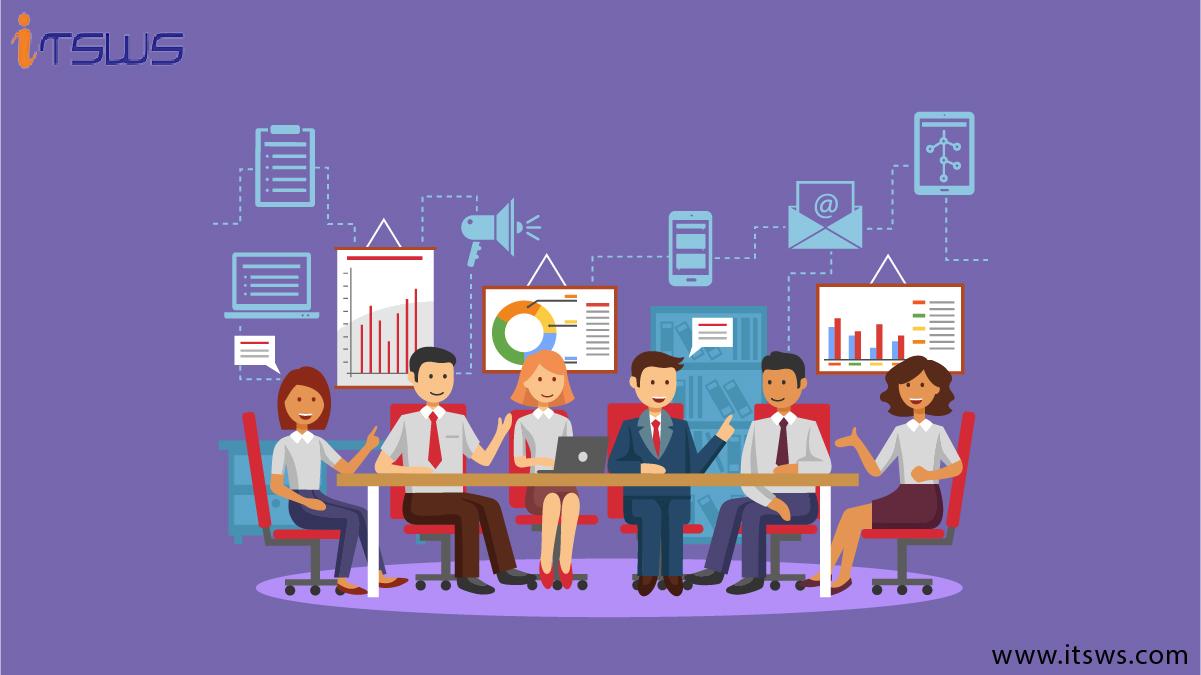 Web design Company in Manali