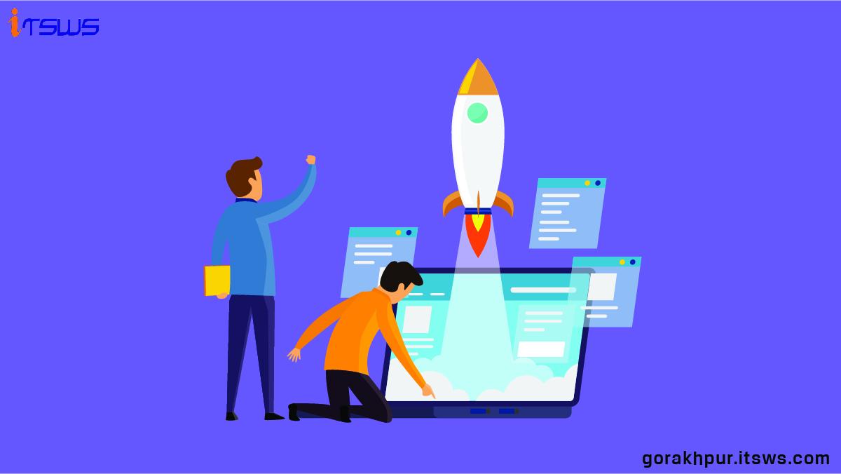 Important Tips to Choose Best E-commerce Web Development Company