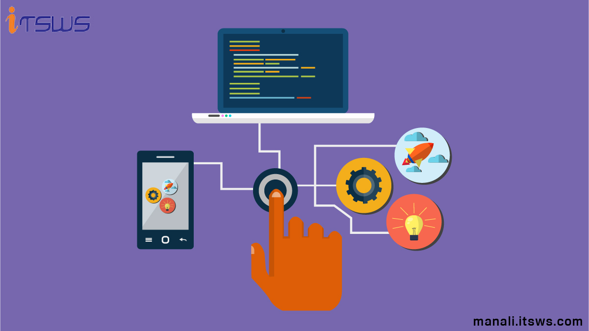 Benefits of Open Source web Application