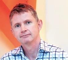 Shawn K, Founder & CEO