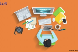 Scope of Web Designer in India