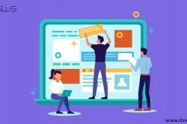The scope of web designing in India
