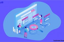 Improve SEO Keyword Strategy