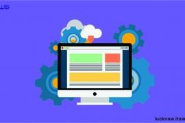The Future Trends in E-Commerce Web Application
