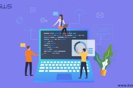 Professional Website Development Make Perfect Business