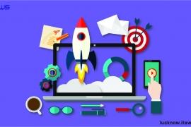 Best Digital Marketing Services in Lucknow