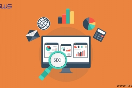 SEO Career opportunities in India