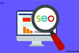 Best SEO Service in Lucknow